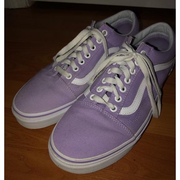 3c8d342b4b M 5ba83e72baebf6b97fc2c441. Other Shoes ...
